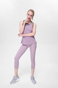 Winleworld Shop Women Soft High Waist Stretch Yoga Yoga Pant Set Pants Casual Fitness Leggings Trousers
