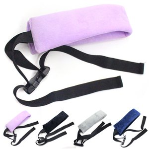 Baby Dinning Chair Safety Belt Portable Seat Lunch Chair Seat Stretch Wrap Feeding Chair Protection Fixation Safe Belt