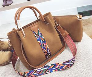 46 estilos Europa DS 2019 de lujo de las mujeres bolso de los bolsos famosos bolsos del diseñador de las señoras del bolso de la manera mujeres del bolso de mano-compras bolsas mochila