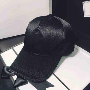 prada cap PRADA hat designer de chapéus bonés moda Snapback Baseball Esporte futebol das mulheres dos homens Chapéus tampas para mulheres dos homens qualty topo venda quente
