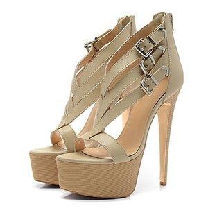 Fashion2019 Fine Bandage Rome Avec Femme Sandales Sandale De Chaussures