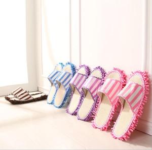 Новое постельное белье тапочки значение домашние тапочки ленивые тапочки ленивым квартира новейшая мода чистка обуви хорошую ленту