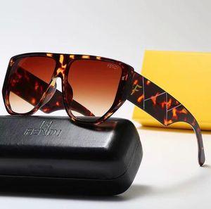 marka lider açık kadın ve erkek bu metal çerçeve cam mercek güneş gözlüğü Retro marka tasarım güneş gözlüğü Satış, ücretsiz kargo