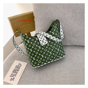 Top Quality Handbags Women Bags Design Chain Bag Women Messenger Bags Vintage Small Crossbody Bags For Women
