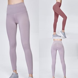 Nhud Mall Women'S Camouflage Print High Waist Black Yoga Pant Hip High Waist Sports Yoga Shorts 1 Pack
