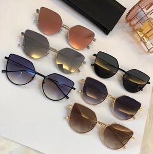 النظارات الشمسية النظارات الشمسية للرجال للنساء رجال نظارات شمسية النساء الرجال نظارات نظارات رجالي Oculos دي 199t