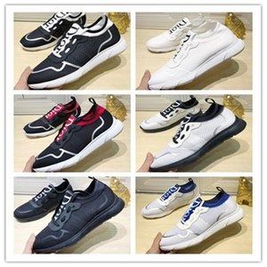 2019 hot Designer max Running Shoes Women and men high quality Sneakers white Sports Shoes Hiking Walking Shoes CYR
