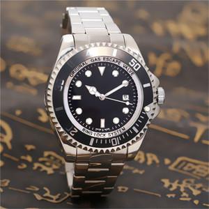 2019 reloj hombre Nouveau tag montres montres top marque Designer montres hommes jour automatique date noir bracelet montre quartz horloge