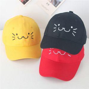 Hot 1pcs Children Summer Sun Hats Fashion Children Edge Cowboy Sunscreen Baseball Sun Hat Cap chapeu feminino #C