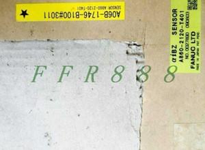 NUOVO FANUC A860-2120-T401