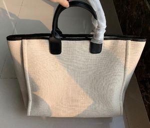 Çanta Alışveriş newset Lüks Jumbo Tuval Çanta Askılı çanta Tasarımcı çanta Kadınlar Bez Bebek Çanta Crossbody Plaj Çantası Bezi Torbaları