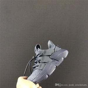 Casual Sneakers For Boys and Girls Breathable Shoes for Children Sizes Sports Sneakers For Kids High Quality Childrens Footwear