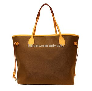 5A meilleure qualité en cuir femme sac à bandoulière fourre-tout numéro de série fleur concepteur de marque contrôlée Damier