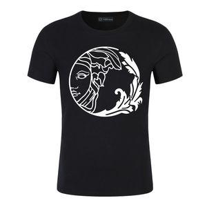 Luxury designer hats caps men Mens Designer T Shirt Designer Casual Short Sleeves Fashion Shark Printing High Quality Men Women Hip Hop Tees
