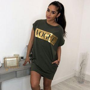 Mujeres camiseta del diseñador camisa de la mujer mujeres ocasionales voga del verano Camiseta floja Femme Tumblr T Shrit Marca Moda Damas Blusas