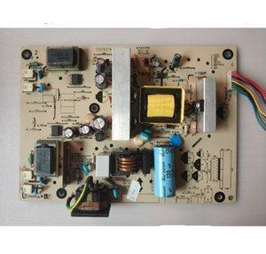 VA2220W VX2240w VA2216W ILPI-033 E131175 nokta