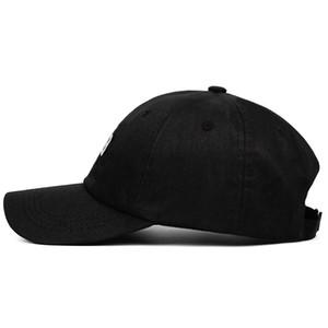 100% Cotton Cactus Jack Baseball Caps Travis Scott Unisex Astroworld Dad Hat Cap ASTROWORLD Embroidery Man Women Summer Hat