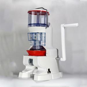 Casa bola de masa hervida hogar micro vertical manual manivela bola de masa hervida que hace la máquina