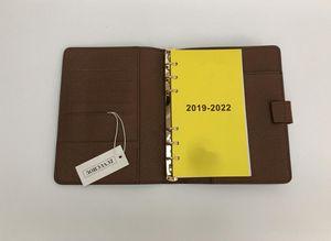 Novo Mens Moda Clássico Casual ID Titular do Cartão de Crédito de Qualidade Notebook Ultra Slim Carteira Pacote Para Mans / Womans