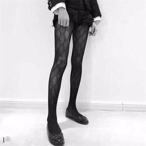 Seksi Bayanlar İpek Çoraplar Çoraplar Bayan Çorap Moda çorap Seksi Şeffaf Izgara Çoraplar Kadın Çorap
