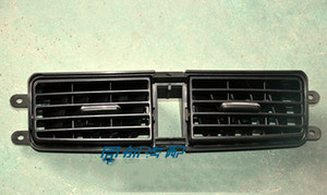 Suzuki Aerio Liana Center Louver Ventilador / Dash AC Air Vent Grille 73610-54G00