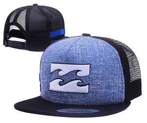 new Fashion ny lovers Hip Hop hats Leisure Time Men Women Spring Summer cotton Net la Cap Can Adjust Plain Hats & Caps Hats, Scarves & Glove