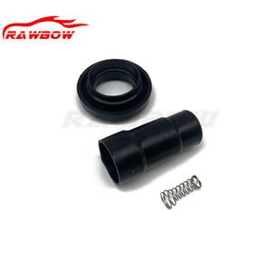 4PCS 5PCS 8PCS 224484M500 Ignition Coil Rubber Boot Plug For Sentra 00 01