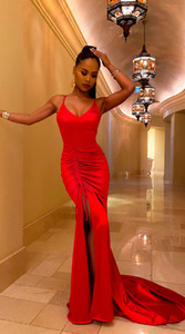 2020 Robe Longue Femme Sexy Women Dress Wrap Convertible Club Red Dress Long Dress Party Bridesmaids