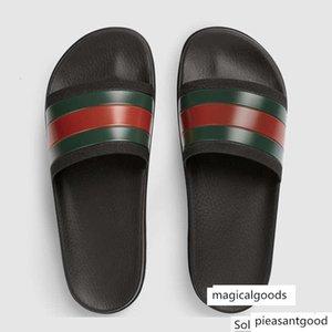 429469 Pumps Sandals Slippers Loafers Espadrilles Slides NEW 2017 SUPESTAR MEN RUNNING shoes Sneakers