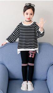 PL059 Jessie store Sonderangebot Freee Versand DHL für zwei Paare Senden Sie mit QC Pics Baby Erste Wanderer Baby Kinder Kleidung Sets