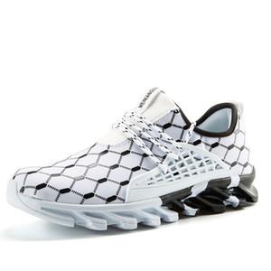 Boussac mulheres sneakers 2019 tênis de corrida ao ar livre das mulheres para feminino marca confortável lace-up sport lady shoes primavera outono