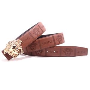 Designer Belt Men Women Leather Belts High Quality Cowhide Luxury Belt Jeans Wholesale Special Offer 3.5-3.8CM