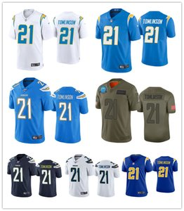 2020 custom Men's womens youth Los Angeles