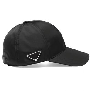 nylon gorra de béisbol mujer hombre sombreros de los deportes gorra de béisbol pop vanguardista de moda los amantes par de tapas sombrero de hip-hop del verano del resorte BRW 56-58cm
