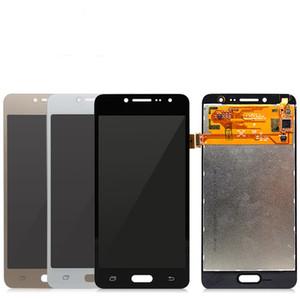 Para Samsung Galaxy J2 Prime G532 SM-G532F G532M G532 Monitor de pantalla LCD + Asamblea de digitalizador de pantalla táctil