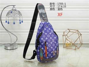 2019 женская сумка талия пакет женская дизайнерская талия пакет дизайнерская сумочка высокого качества леди клатч ретро сумка