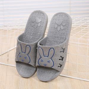 3232Womenewewandalserere Tasarımcı Ayakkabı Luxurerwrery Slayt Yaz Moda Geniş Kalın Sandalet Ile Flatkbbb Kaygan Terlik22336 Flip Flop