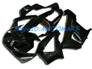 Пресс-формы обтекатель комплект для HONDA CBR900RR 929 00 01 CBR 900RR 2000 2001 CBR 900 RR ABS обтекатели набор подарков HON110