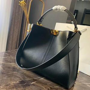 2019 New Fashion Shoulder Bag borsa dell'unità di elaborazione Leather Wallet signora di alta qualità borsa del progettista borsa a tracolla Crossbody Bag Foto