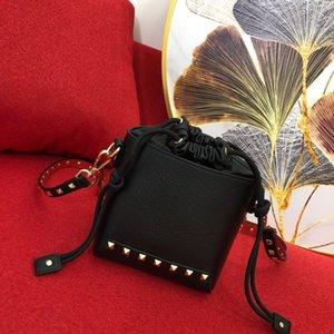 designer womens handbags purses totes handbags women bags recommend new 2020 New hot Sale wholesale casual elegant 6ZDY
