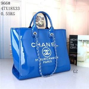 aqa21111 1styles сумочка известный дизайнер фирменное наименование мода кожаные сумки женщины Tote сумки на ремне Леди кожаные сумки Сумки purse1208