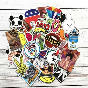 2016 Pin On Patches Stickers And Pins Pin On Autumn Online Womens Bigger Discount Off Laagste Prijs Online Cheapest uy2008 qtXsJ