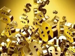 subvention de fret Juste pour poste supplémentaire DHL / UPS / ePacket / HK Faire le poste de poste Liens paiement du fret charge de fret supplémentaire