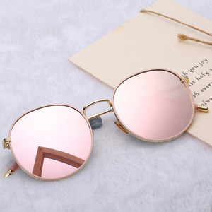 2020 new RETRO SUNGLASSES, polarized sunglasses, women's fashion, UV proof sunglasses, driving glasses, top quality