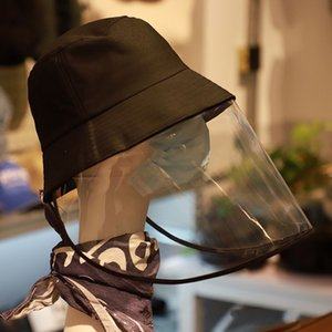 Dereceler Ayarlanabilir Bahçe Ormancılık Metal Siperlik Kask Güvenlik Şapka Kulak Koruyucuları Koruyucu Çim Giyotin Outdoor Maske