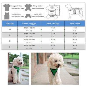 Pet Dogs Cat Harness Vest corda ajustável Soft Comfort respirável para filhote de cachorro pequeno gato Vest Harness Walking and Training