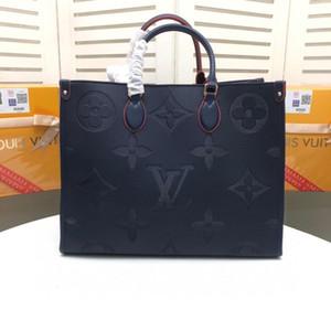 louis vuitton Lv 318J Tasarımcı Lüks Çantalar Geri Borse Gerçek Deri Bayan Kart Sahibi Tasarımcı Lüks Tasarım Sırt Çantası Çantası