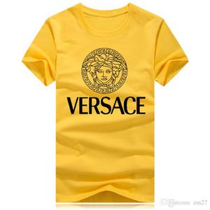 marque chemise hommes concepteur T-shirt logo de luxe poitrine impression vêtements Tee-shirt manches demi-champion de la marque pour les hommes et les femmes pour les occasionnels d'été