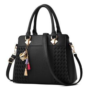 Kadın çantası toptan 2018 yeni trend çanta moda tek omuz eğik çanta