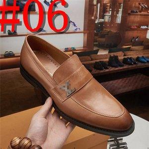 Hot Sale- Handmade Fashion Tassel Loafers Black Bottom Genuine Leather Gentleman Fashion Stress Shoes Men Business Driving Shoes
